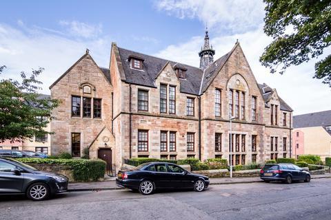 3 bedroom flat for sale - Park Avenue, Duddingston, Edinburgh, EH15