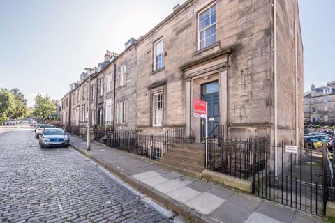 5 bedroom townhouse to rent - GAYFIELD SQUARE, NEW TOWN, EH1 3NT