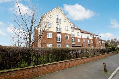 2 bedroom flat to rent - Friars Rise, Monkseaton