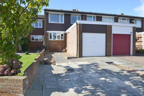 3 bedroom terraced house for sale - Langdale, Monkseaton