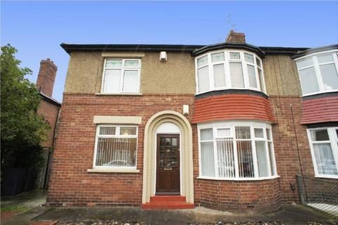 2 bedroom flat to rent - Closefield Grove, Monkseaton