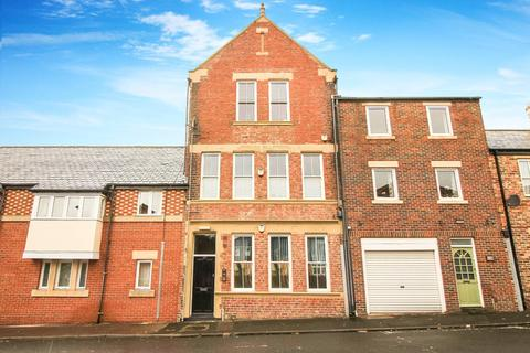2 bedroom flat for sale - Norfolk Street, North Shields