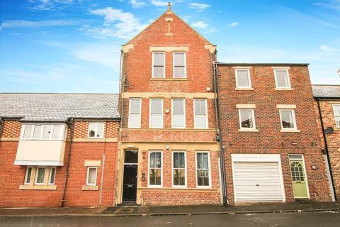 2 bedroom flat for sale - Norfolk Street, North Shields