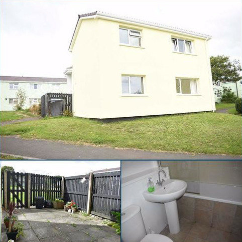 1 bedroom apartment for sale - Warwick Place, West Cross, Swansea