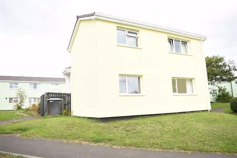 1 bedroom apartment for sale - Warwick Place, West Cross, Swansea
