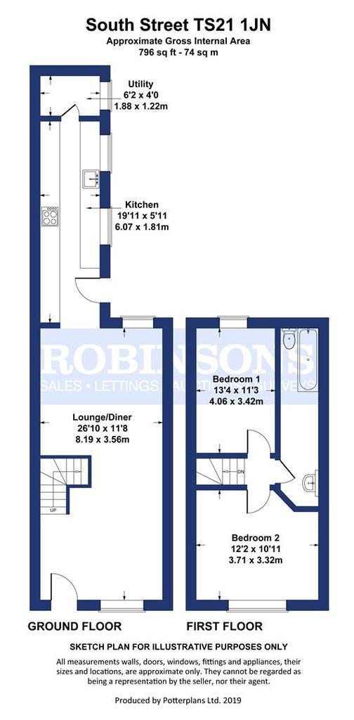 Floorplan: 14 South Street.jpg