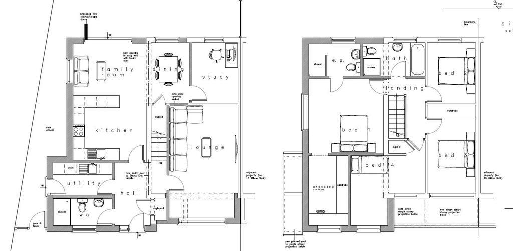 Floorplan 2 of 2: Proposed floor plan.jpg