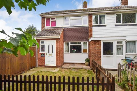 3 bedroom house for sale - Willow Walk, Heybridge