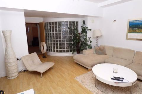 3 bedroom flat to rent - Arcade Park, Tynemouth, Tyne & Wear