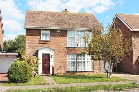 4 bedroom house for sale - Lindfield Avenue, Seaford