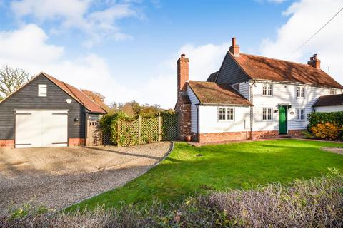 2 bedroom cottage for sale - East Hanningfield Road, Sandon