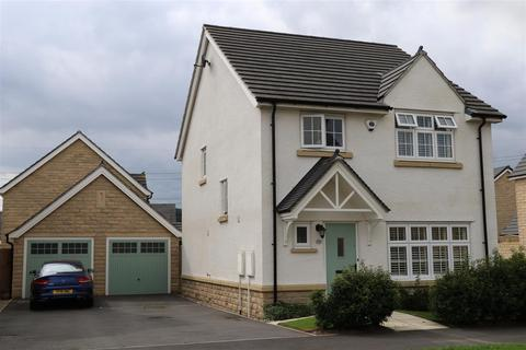 4 bedroom house to rent - Bletchley Road, Horsforth, Leeds