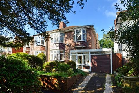 4 bedroom semi-detached house for sale - Button Hill, Sheffield