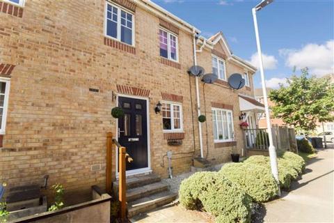 3 bedroom terraced house for sale - Linn Park, Kingswood, Hull, East Yorkshire, HU7