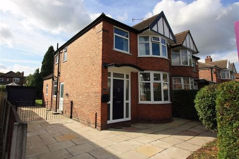 3 bedroom semi-detached house for sale - Woodheys Drive, Sale