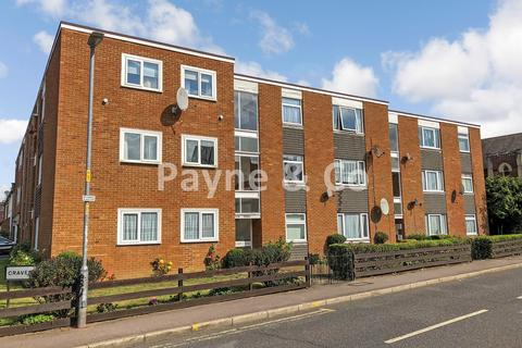 1 bedroom flat for sale - Mill Lane, CHADWELL HEATH, RM6