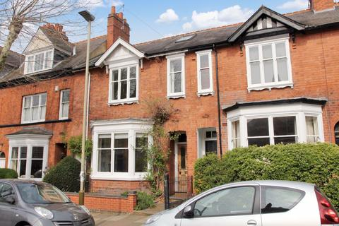 5 bedroom house to rent - Howard Road, Clarendon Park