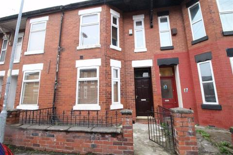 4 bedroom house share to rent - Standish Road, Manchester