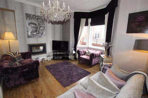 3 bedroom terraced house for sale - Queen Alexandra Road, North Shields, Tyne And Wear, NE29