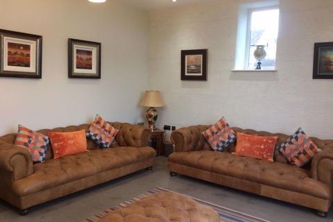 4 bedroom barn conversion to rent - Fulbrook Lane, Sherbourne, Warwick