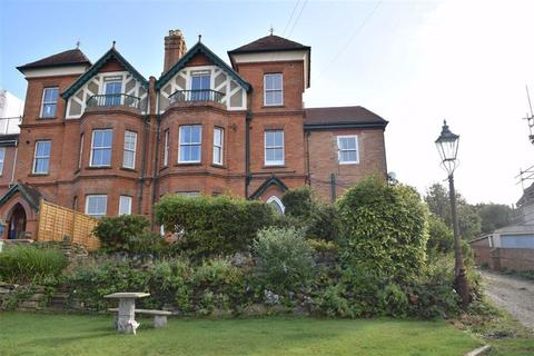 2 bedroom apartment for sale - West Bay Road, Bridport, Dorset, DT6