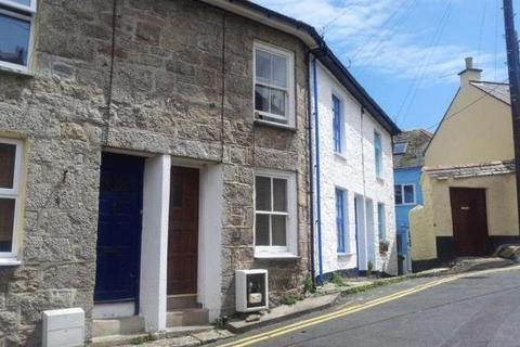 1 bedroom property to rent - Eden Place, Newlyn, Penzance