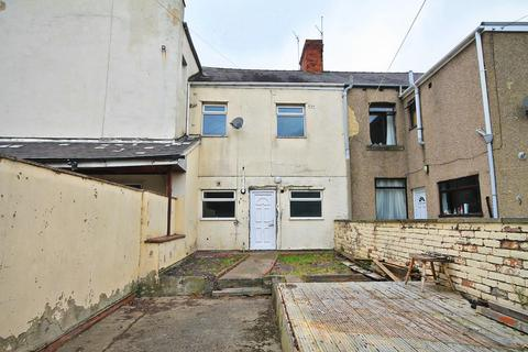 3 bedroom terraced house for sale - Station Road, Ushaw Moor, Durham