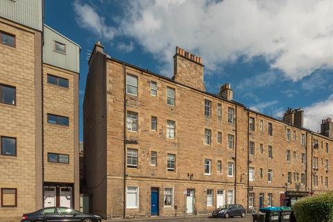 1 bedroom ground floor flat for sale - 57 GF1 St. Leonards Hill, Edinburgh, EH8 9SB
