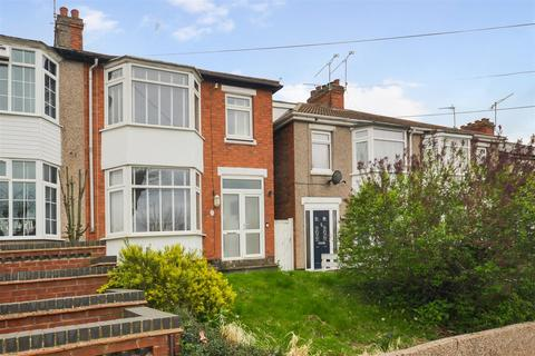3 bedroom semi-detached house for sale - Barkers Butts Lane, Coundon, Coventry