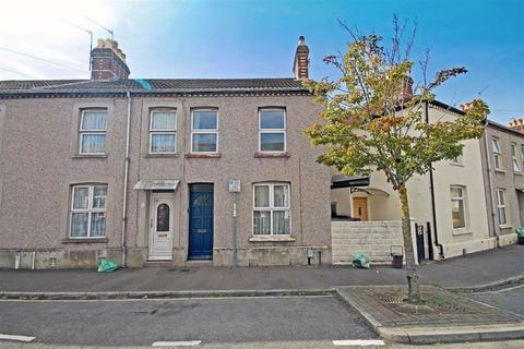 3 bedroom terraced house for sale - Littleton Street, Riverside, Cardiff