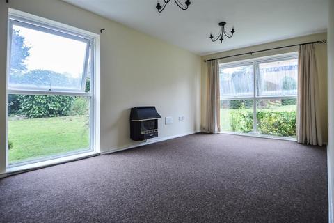 2 bedroom flat to rent - Beech Court, Kings Norton