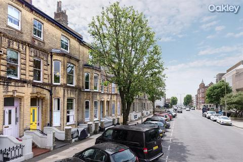 Studio for sale - Tisbury Road, Central Hove