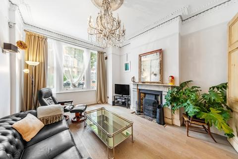 3 bedroom terraced house for sale - Beechdale Road, Brixton, London SW2