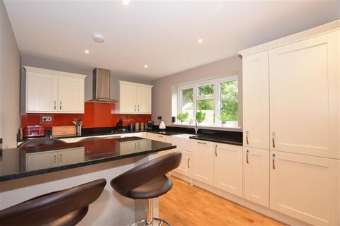 6 bedroom detached house for sale - Paynes Lane, Maidstone, Kent
