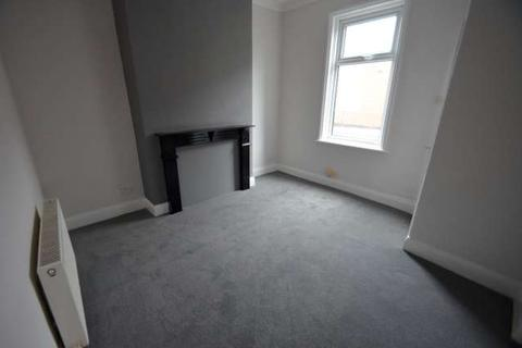 1 bedroom terraced house to rent - Brady, Sunderland, SR4