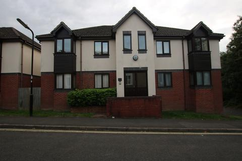 2 bedroom flat for sale - Briarswood, Shirley, Southampton