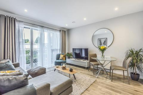 1 bedroom flat for sale - Purbeck Gardens, Lower Sydenham
