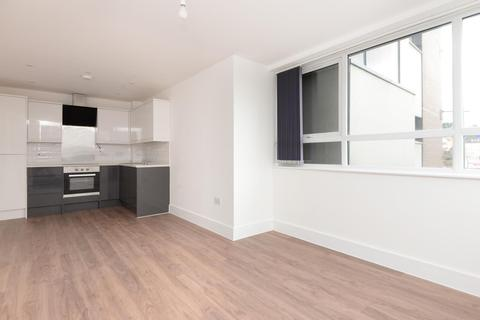 1 bedroom apartment for sale - Heights, Lower Stone Street, Maidstone, ME15
