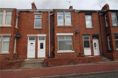 1 bedroom apartment - Gladstone Terrace, Washington, Tyne and Wear, NE37