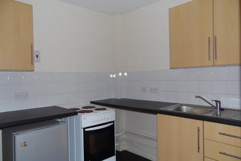 1 bedroom flat to rent - 17 Glebe Street, Beckville House, Leicester LE2
