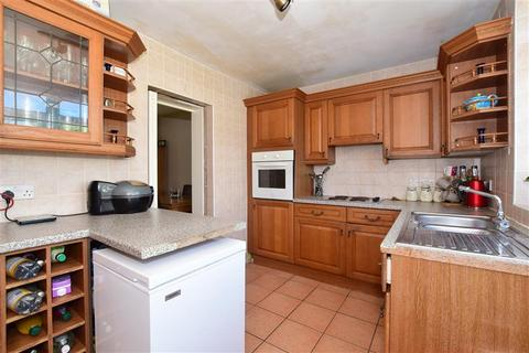 4 bedroom end of terrace house for sale - Northway Road, Croydon, Surrey