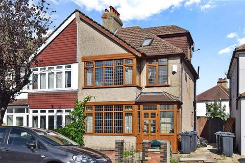 4 bedroom end of terrace house for sale - Northway Road, Croydon, Surrey