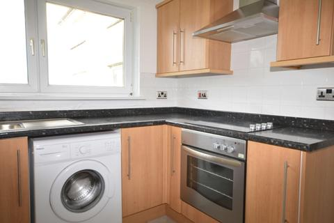 2 bedroom flat to rent - Loch Loyal, St Leonards, East Kilbride, South Lanarkshire, G74 2DE
