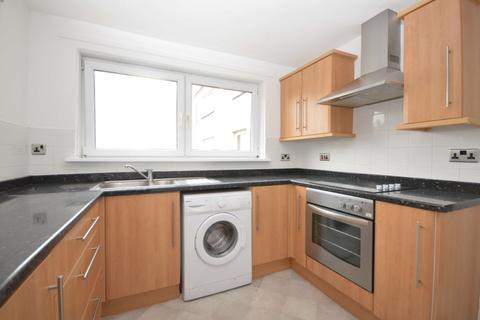 2 bedroom flat to rent - Loch Loyal, St Leonards, East Kilbride, South Lanarkshire, G74 2DE