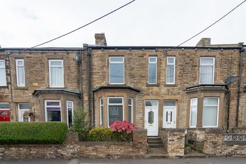 3 bedroom terraced house for sale - Medomsley Road, Consett, DH8 5HT