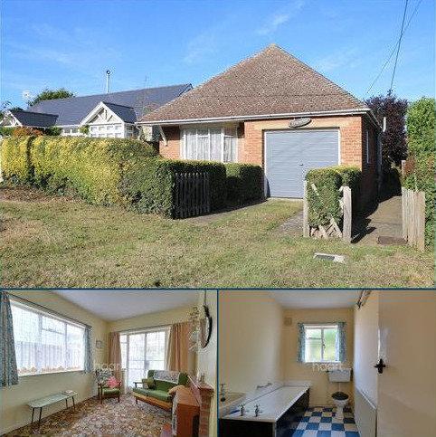 2 bedroom bungalow for sale - Princes Avenue