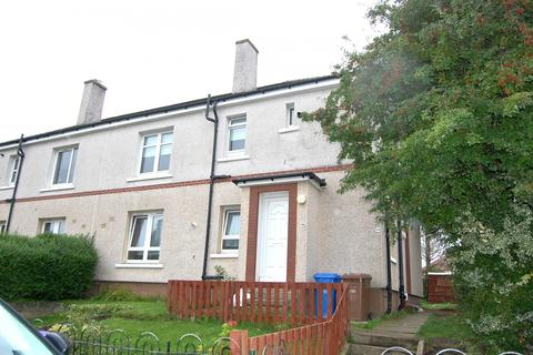 3 bedroom flat for sale - 176 Brock Road, Pollok, Glasgow, G53 6HD