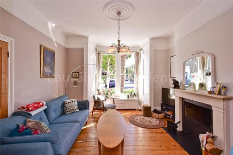 3 bedroom terraced house for sale - Lothair Road South, London,, N4