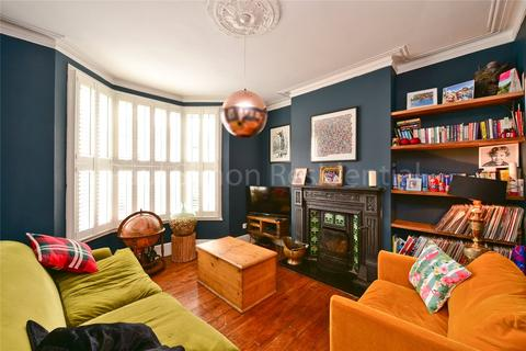 3 bedroom terraced house for sale - Drayton Road, Tottenham, London, N17