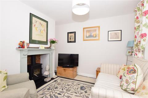 2 bedroom terraced house for sale - College Road, Deal, Kent